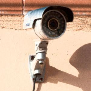 Sicherheitsregeln für IoT-Geräte im Unternehmen