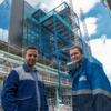 Über hundert neue Mitarbeiter unterstützen Wachstumskurs von Tectrion