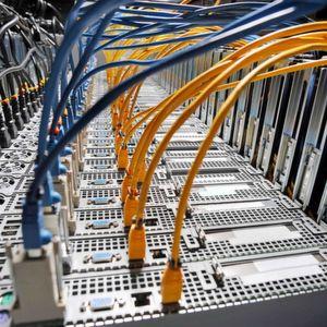 Cyber-Erpressungen in Verwaltungen