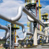 OMV Selects Axens' Polyfuel Technology