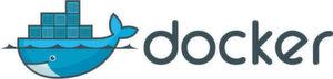 Das Docker-Logo