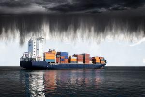 Von Haus aus gefahrenlos einsetztbar oder für alle Eventualitäten gerüstet ist die Container-Technik Docker nicht.