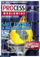PROCESS India 06