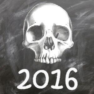 Cybergefahren 2016