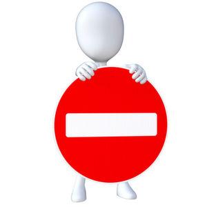 SHA-1-Zertifikat ab Januar ein Problem für Online-Shops
