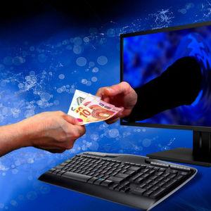Über zwei Drittel der Unternehmen zahlen bei Ransomware