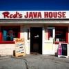 Von wegen gratis: Oracle präsentiert die Java-Rechnung