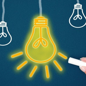 Anforderungen an Energiemanagementsysteme steigen