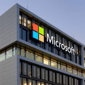 CES: Microsoft will die Zukunft des Autos mitgestalten