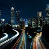 Microsoft will mit Partnern die Zukunft des Autos mitgestalten