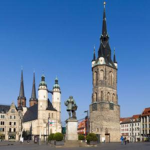 In Halle an der Saale hat der Distributor Siewert & Kau den achten Unternehmensstandort eröffnet.