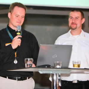 Teamix wird von schwedischer Proact-Gruppe übernommen