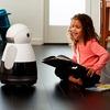 Bosch-Startup stellt Roboter mit Niedlichkeitsfaktor vor