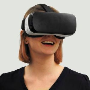 Gelingt der virtuellen Realität der Sprung vom Hype zum Massenprodukt?