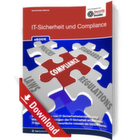 IT-Sicherheit und Compliance