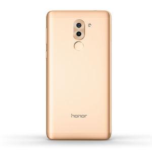 Honor 6X bietet Hightech für Preisbewusste
