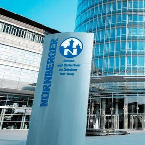 Nürnberger: Versicherungsschutz für Angehörige des Kfz-Gewerbes