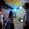 Was für Bosch im Internet der Dinge möglich ist und sein wird