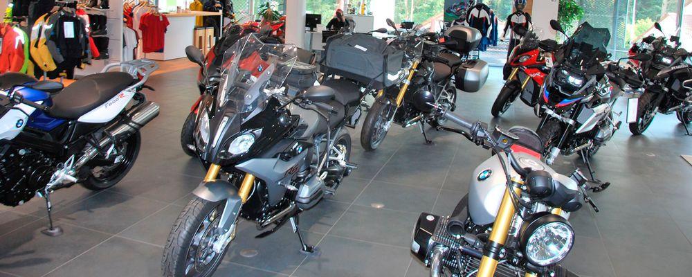 Herausforderung für viele Händler: Euro-3-Fahrzeuge im Bestand.