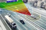 Ein Umfeldmodell, das eine detailgetreue und nahtlose 360 Grad-Darstellung der gesamten Fahrzeugumgebung liefert, ist Voraussetzung für automatisiertes Fahren.