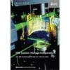 IBM System Storage-Kompendium