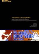 Die zehn wertvollsten Features des neuen SQL Server 2008