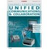 UCC Channel Kompendium 2009