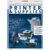 Printer & Supplies Channel-Kompendium 2009