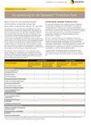 Symantec Protection Suite