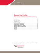 Führende Technologien für sicheres KVM-Switching