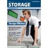 Kompendium: Storage-Effizienz