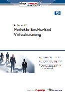 Case Study: Virtualisierungslösung bei HVB