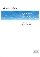 Virtualisierung der Sicherheit am E-Mail-Gateway