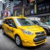 Ford will Marktführer bei E-Autos werden