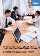 Machbarkeits-Untersuchung für SAP-Systeme