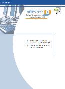 Virtuelles Drucken mit ThinPrint erhöht den ROI