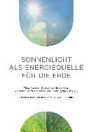 Wie Sonnenenergie den globalen Energiebedarf decken könnte