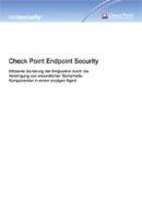 Ein Agent vereint wesentliche Sicherheits-Komponenten