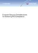 PCI-Compliance für den Einzelhandel