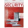 Security Channel-Kompendium 2009
