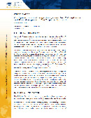 Konfigurations- und Änderungsmanagement