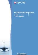 Rechtsfragen Informationssicherheit und IT-Datenschutz