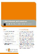 E-Mail-Sicherheit im Unternehmen