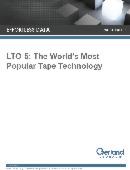 Die beliebteste Bandtechnologie der Welt