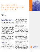 Loewe AG setzt bei Exchange-Management auf Mimosa NearPoint