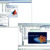 Model-Based Design und Automatische Codegenerierung