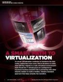 Ein schlauer Weg in die Virtualisierung