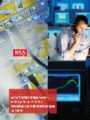 7 Aspekte beim Bewerten von Anbieterlösungen für SIEM
