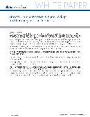 Online-Serversicherungs- und –wiederherstellungsleistungen