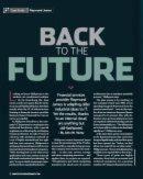 Zurück in die Zukunft